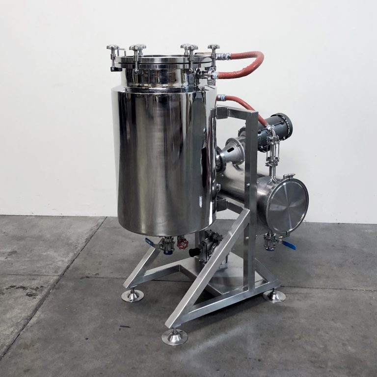 Full-Vacuum-Rated-Oil_Collection_Vessel