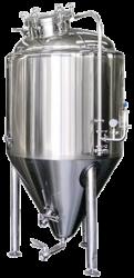 Aptia-Engineering-Stainless-steel-Tank1