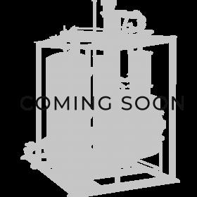 Aptia Butane Extractor Coming Soon